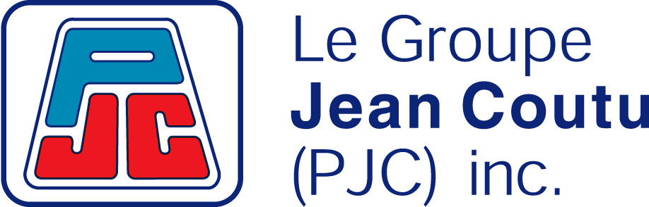 LOGO PJC GROUPE FRA