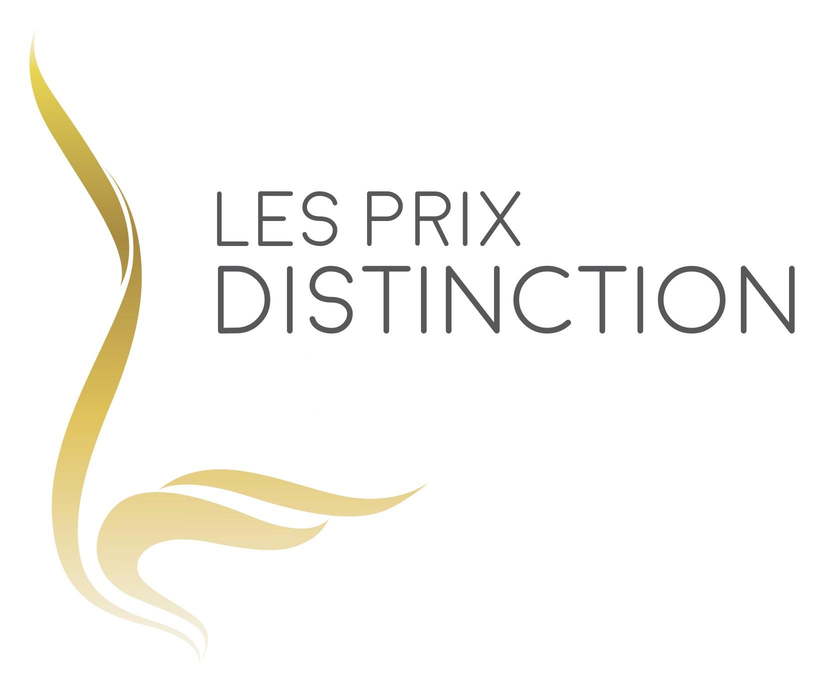 Prix distinction du RQRA