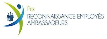 Prix reconnaissance employés ambassadeurs